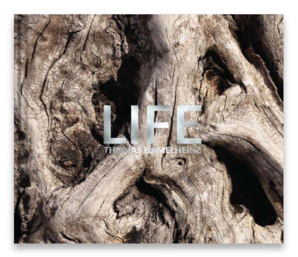 Buch LIFE