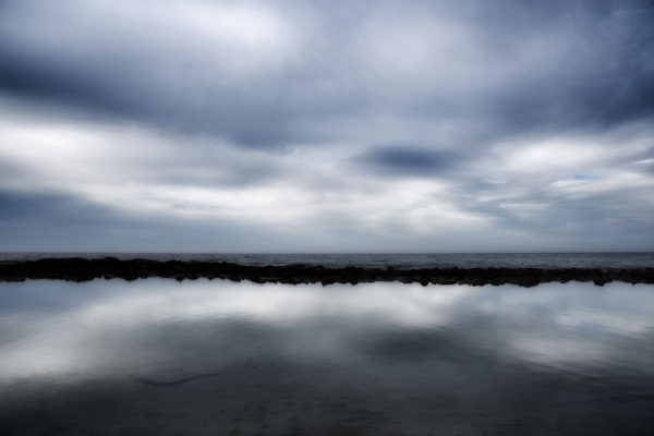 Silence - Stille